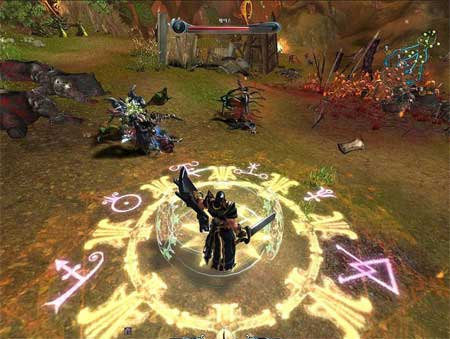 Game online mmorpg no download indonesia Best mmo for wii Jouer qyjnrv