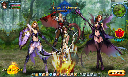 games online free for mac
