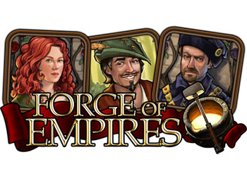 forge of empires st valentin
