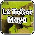 tresor maya sur zepirates