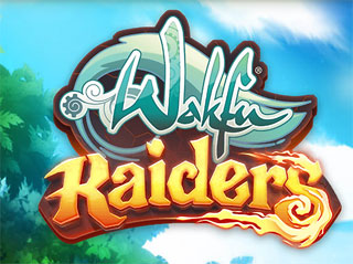 wakfu raiders