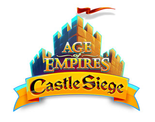 age of empires ios