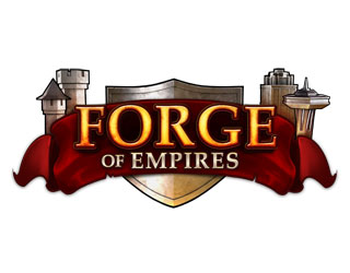 événement forge of empire