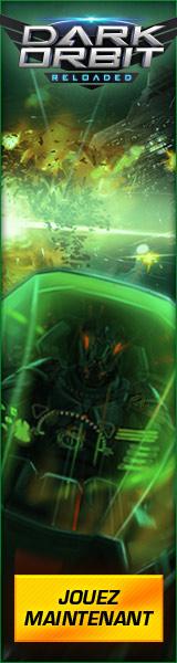 jouer au jeu dark orbit
