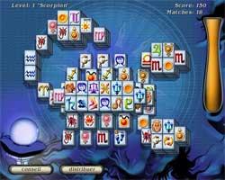 pokemon mmorpg games 2012
