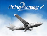 Airlines Manager : Jeux de gestion