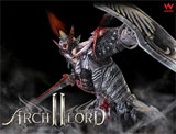 Archlord 2 : Jeux MMORPG