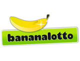 Bananalotto : Loteries