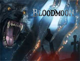 Blood Moon : Jeux d'aventure