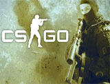 Counter Strike : Jeux en r�seau