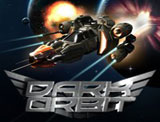Dark Orbit : Jeux d'action