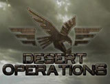 Desert Operations : Looki