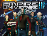 Empire Universe : Looki