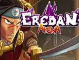Eredan Arena : Cartes à collectionner