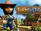 Farmtastic : Looki