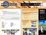 Freeoldies : Abandonware