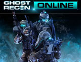 Ghost Recon Online : Jeux MMOFPS / MMOTPS