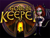 Goblin Keeper : Gameforge