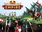 Goodgame Empire : Jeux de strat�gie