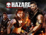 Hazard Ops : Jeux MMOFPS / MMOTPS