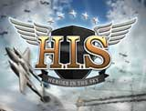 Heroes In The Sky : Jeux MMORTS