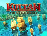 Kultan : Jeux de pirate