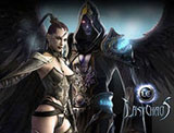 Last Chaos : Jeux MMORPG