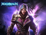 Magerealm : Jeux d'aventure