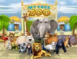 My Free Zoo : Upjers