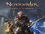 Neverwinter : Jeux MMORPG