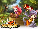jeux de catapulte avatar 2