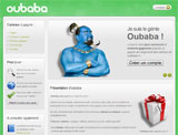 Oubaba : Instants gagnants