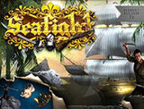 Seafight : Jeux d'action