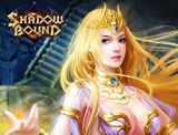 Shadowbound : Jeux d'aventure