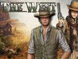 The West : Jeux d'aventure