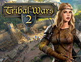Tribal Wars 2 : Jeux de strat�gie