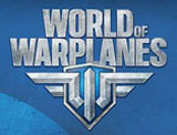 World Of Warplanes : Jeux MMO